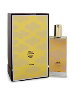 Memo Inle Eau De Parfum Spray By Memo 75 Ml - Multi - 75 ml
